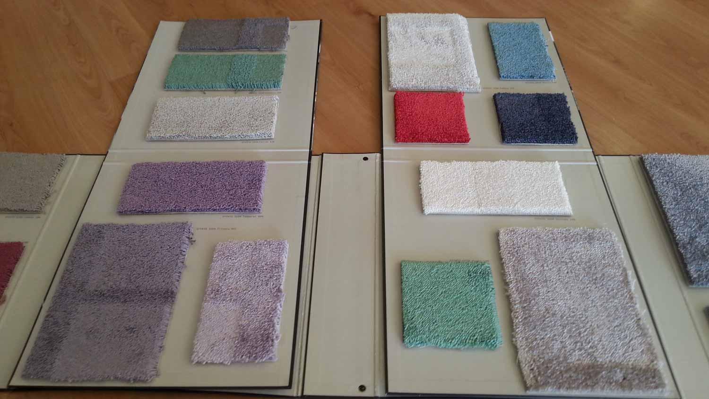 Alfombra kp efecto seda entrecolores - Alfombras kp efecto seda ...