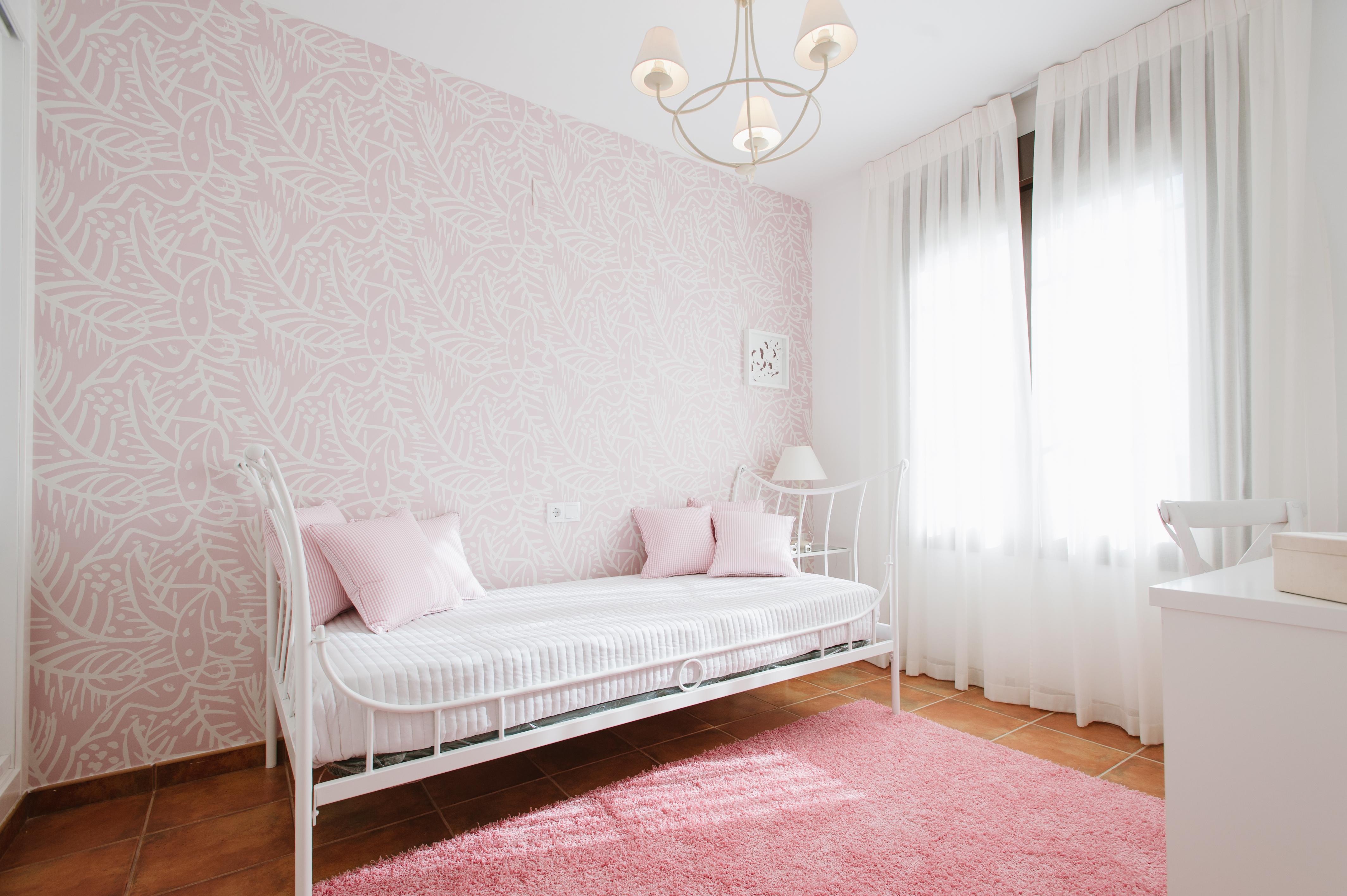 Alfombras Juveniles Dormitorio Trendy Gua Para Decorar Google  ~ Papel Para Habitaciones Juveniles