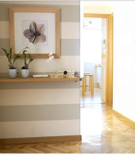 Papeles pintados texturizados archivos entrecolores - Papel decorativo para muebles ...