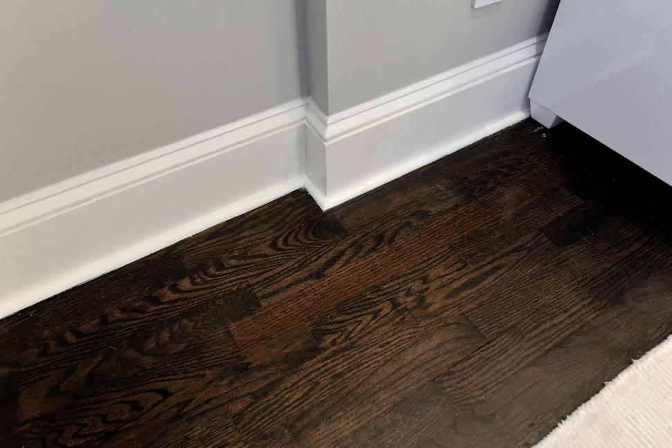 Colocar suelo laminado en escaleras top presupuesto de - Colocar suelo laminado ...