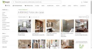 Fotos con Ideas de decoración