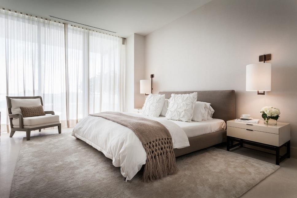 medidas de alfombras de sal n y de dormitorio