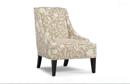 Tapizar sillones archivos entrecolores - Telas para tapizar sillones orejeros ...