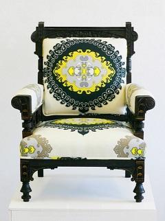 Telas para tapizar mobiliario archivos entrecolores - Tapicero alcobendas ...